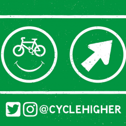 Cycle Higher