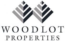 Woodlot Properties Limited