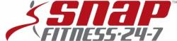 Snap Fitness Queenstown