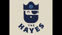 The Hayes