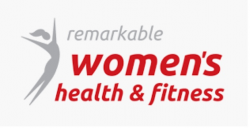 Remarkable Women's Health and Fitness