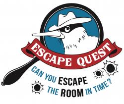 Escape Quest Queenstown