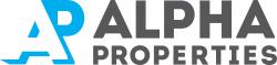 Alpha Properties NZ