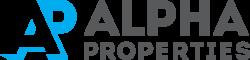 Alpha Properties NZ