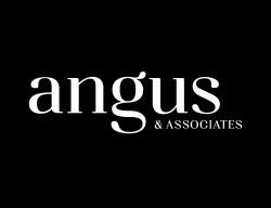 Angus and Associates