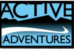 Active NZ