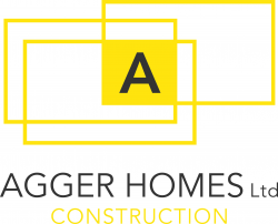 Agger Homes Ltd