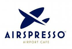 Airspresso Cafe Queenstown