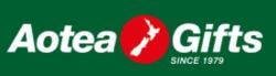 Aotea Souvenirs Ltd