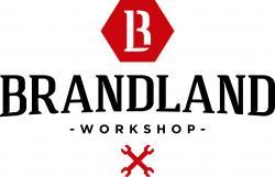 Brandland