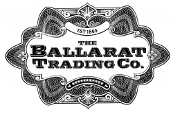 Ballarat Trading Co