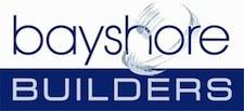 Bayshore Builders