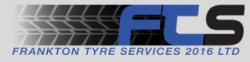 Frankton Tyre Services 2016 Ltd