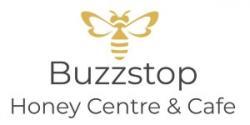 Buzz Stop Ltd