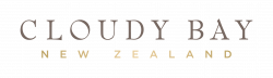 https://www.cloudybay.co.nz/