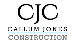 Callum Jones Construction LTD