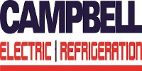 Campbell Electric & Refrigeration