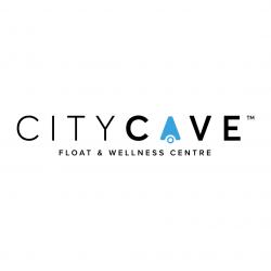 City Cave Queenstown