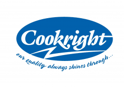 Cook Right