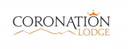 Coronation Lodge
