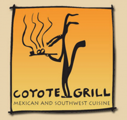 Coyote Grill