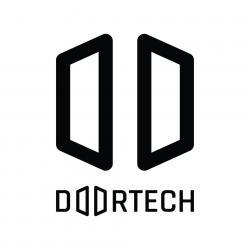 Doortech