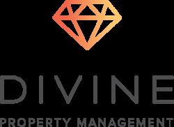 Divine Property Management Ltd