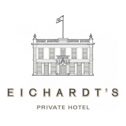 Eichardts Hotel