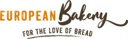 European Bakery Ltd
