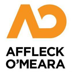 Affleck O'Meara
