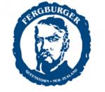 www.fergburger.com