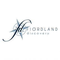 Fiordland Discovery Ltd.