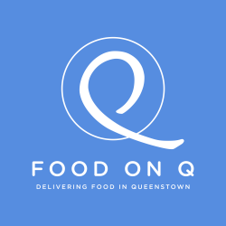 Food On Q