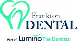 Frankton Dental