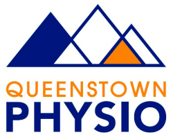 Queenstown Physio