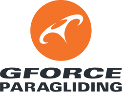 G-Force Paragliding