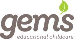 Gems Educational Childcare