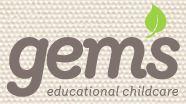 Gems Educational Child Care