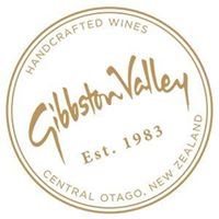 Gibbston Valley Wines Ltd