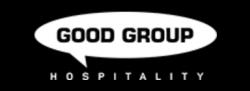 Good Group Ltd