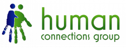 Human Connections Group