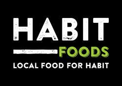 Habit Foods Ltd