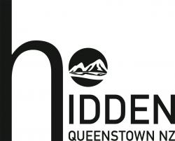 Hidden Lodge Queenstown