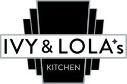 Ivy & Lola's