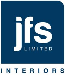 JFS Ltd