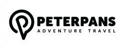 Peterpans Adventure Travel