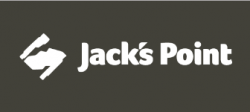 Jacks Point Golf Limited