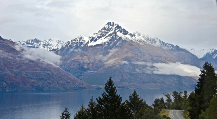Queenstown Employment - There Are Signs Of Life Ahead