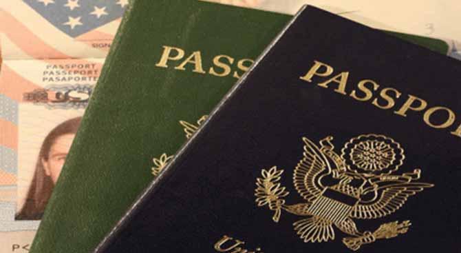 Work Visa Changes