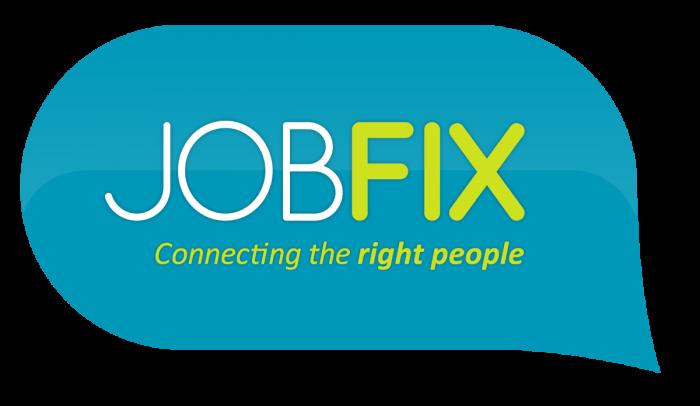 COVID-19 kills job market
